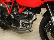 Ducati-Sport-1000s-tuning-030