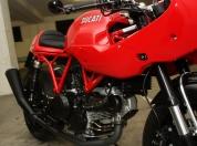 Ducati-Sport-1000s-tuning-031