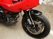 Ducati-Sport-1000s-tuning-032