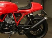 Ducati-Sport-1000s-tuning-033