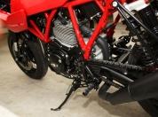 Ducati-Sport-1000s-tuning-034