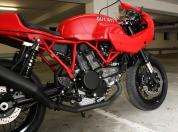 Ducati-Sport-1000s-tuning-036