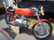caferacer motorcycles schottenring 003.jpg
