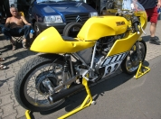 caferacer motorcycles schottenring 009.jpg