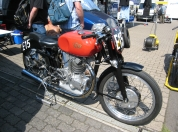 caferacer motorcycles schottenring 010.jpg