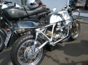 caferacer motorcycles schottenring 011.jpg