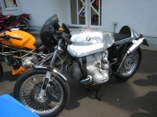 caferacer motorcycles schottenring 012.jpg