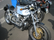 caferacer motorcycles schottenring 013.jpg