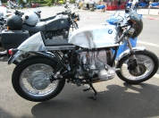 caferacer motorcycles schottenring 015.jpg