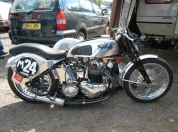caferacer motorcycles schottenring 021.jpg