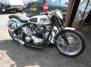 caferacer motorcycles schottenring 022.jpg