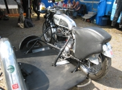 caferacer motorcycles schottenring 023.jpg