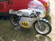 caferacer motorcycles schottenring 026.jpg