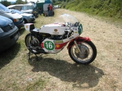 caferacer motorcycles schottenring 030.jpg