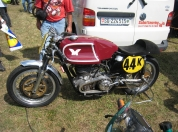 caferacer motorcycles schottenring 032.jpg