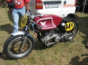 caferacer motorcycles schottenring 033.jpg
