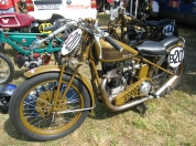 caferacer motorcycles schottenring 034.jpg