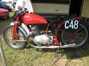 caferacer motorcycles schottenring 036.jpg
