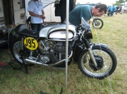 caferacer motorcycles schottenring 041.jpg