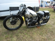 caferacer motorcycles schottenring 044.jpg