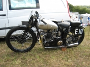 caferacer motorcycles schottenring 045.jpg