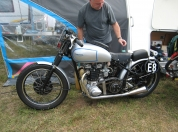 caferacer motorcycles schottenring 046.jpg