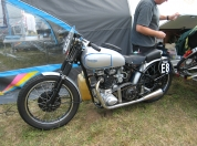 caferacer motorcycles schottenring 047.jpg