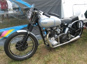 caferacer motorcycles schottenring 048.jpg