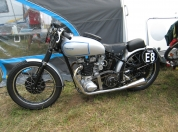 caferacer motorcycles schottenring 049.jpg