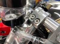 Ducati-Sport-1000-Lenker-Stummellenker-ABM-1000s-15