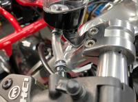 Ducati-Sport-1000-Lenker-Stummellenker-ABM-1000s-6