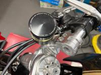 Ducati-Sport-1000-Lenker-Stummellenker-ABM-1000s-7
