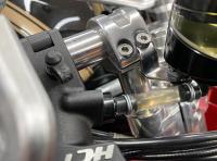 Ducati-Sport-1000-Lenker-Stummellenker-ABM-1000s-8