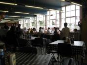 ace cafe caferacer 0023.jpg
