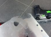 KTM Superduke 1290 Windschild umbau 05.jpg