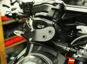 KTM Superduke 1290 verkleidungsscheibe 17.jpg