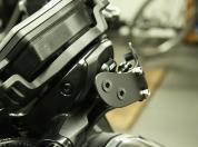 KTM Superduke 1290 verkleidungsscheibe 18.jpg