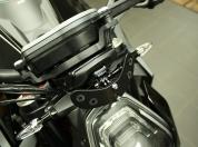 KTM Superduke 1290 verkleidungsscheibe 19.jpg