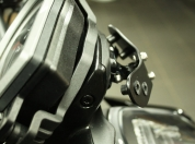 KTM Superduke 1290 verkleidungsscheibe 20.jpg