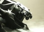 KTM Superduke 1290 verkleidungsscheibe 21.jpg