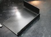 Ducati 1000 s gt classic Batterie Lithium umbau memory Carbon 011