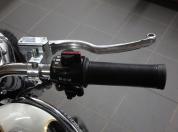 beringer-bremspumpe-brake-vs-nissin-mastercylinder-000