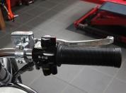beringer-bremspumpe-brake-vs-nissin-mastercylinder-001