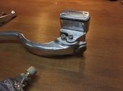 beringer-bremspumpe-brake-vs-nissin-mastercylinder-004