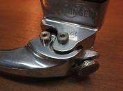 beringer-bremspumpe-brake-vs-nissin-mastercylinder-005
