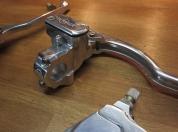 beringer-bremspumpe-brake-vs-nissin-mastercylinder-007