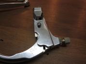 beringer-bremspumpe-brake-vs-nissin-mastercylinder-009