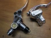 beringer-bremspumpe-brake-vs-nissin-mastercylinder-011