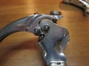 beringer-bremspumpe-brake-vs-nissin-mastercylinder-014