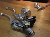 beringer-bremspumpe-brake-vs-nissin-mastercylinder-015